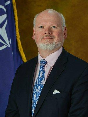 JAMES H. BERGERON