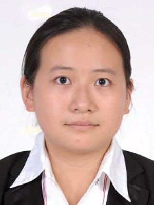 PROFESSSOR DESAI SHAN
