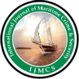 International Journal of Maritime Crime & Security